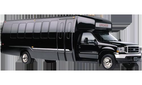 minimotor-coach-1